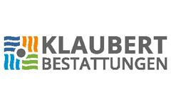 Klaubert Bestattungen Lüneburg