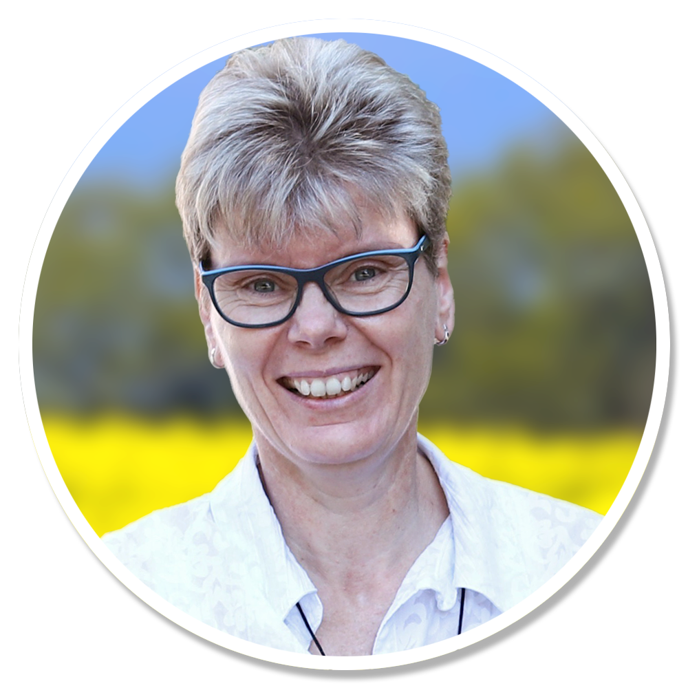 Stephanie Klaubert - Bohlmann Bestattungen GmbH